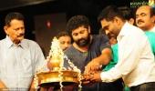 aadupuliyattam malayalam movie audio launch photos 100 015