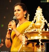 aadupuliyattam malayalam movie audio launch photos 100 016