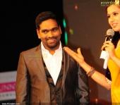 aadupuliyattam malayalam movie audio launch photos 100 019