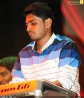 aadupuliyattam malayalam movie audio launch photos 100 022