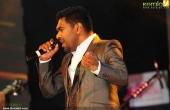 aadupuliyattam malayalam movie audio launch photos 100 023