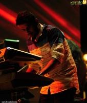 aadupuliyattam malayalam movie audio launch photos 100 027