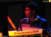 aadupuliyattam malayalam movie audio launch photos 100 028