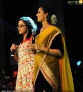 aadupuliyattam malayalam movie audio launch photos 100 033