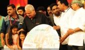 aadupuliyattam malayalam movie audio launch pictures 520 003