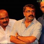 aadupuliyattam movie audio launch pictures 510 003