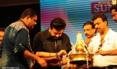 aadupuliyattam movie audio launch pictures 510 004