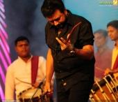 jayaram at aadupuliyattam malayalam movie audio launch pictures 550 001