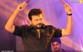 jayaram at aadupuliyattam malayalam movie audio launch pictures 550 002
