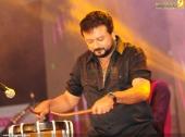 jayaram at aadupuliyattam malayalam movie audio launch pictures 550 003