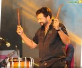 jayaram at aadupuliyattam malayalam movie audio launch pictures 550 004