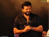 jayaram at aadupuliyattam malayalam movie audio launch pictures 550