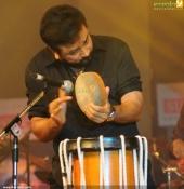 jayaram at aadupuliyattam malayalam movie audio launch stills 560 001