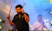 jayaram at aadupuliyattam malayalam movie audio launch stills 560 003
