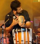 jayaram at aadupuliyattam malayalam movie audio launch stills 56