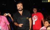 jayaram at aadupuliyattam movie audio launch pics 400 00