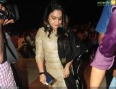 rimi tomy at aadupuliyattam malayalam movie audio launch pics 660