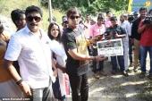 aadupuliyattam malayalam movie pooja photos 123 005