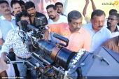 aadupuliyattam malayalam movie pooja photos 123 00