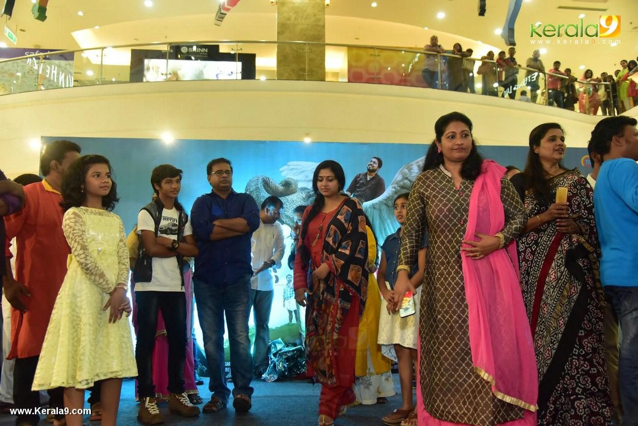 aana alaralodalaral audio launch photos 034