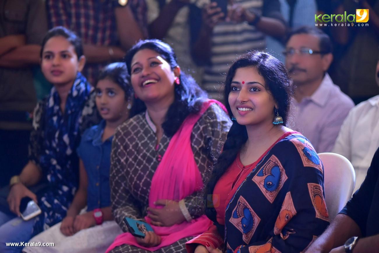 aana alaralodalaral audio launch photos 083