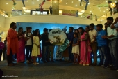 aana alaralodalaral movie audio launch pictures 333 003