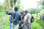 aana alaralodalaral movie pooja pics 222