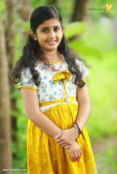 aana alaralodalaral movie pooja pictures 555 001