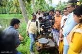 aana alaralodalaral movie pooja pictures 555 011