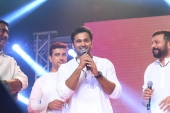 unni mukundan at achayans movie audio launch photos 129 001