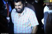 action hero biju movie 80th day success meet stills 500 005