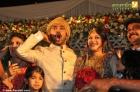 1769malayalam actor asif ali wedding photos 145 0