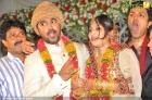 209malayalam actor asif ali wedding photos 145 0