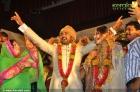 2320malayalam actor asif ali wedding photos 145 0