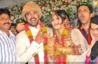 2431asif ali sama wedding photos 77 0