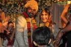 2468malayalam actor asif ali wedding photos 145 0