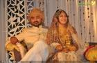 2569asif ali wedding photos 11 0