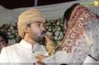 3288asif ali sama wedding photos 77 0