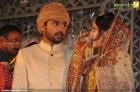 3313asif ali sama wedding photos 77 0