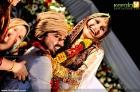 4264asif ali wedding photos 11 0