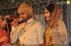 4442malayalam actor asif ali wedding photos 145 0
