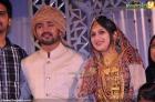 47asif ali sama wedding photos 77 0