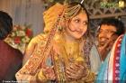 511asif ali wedding photos 11 0
