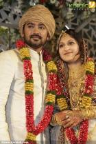 5654asif ali wedding photos 11 0