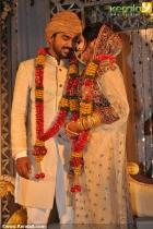 5666asif ali sama wedding photos 77 0