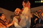 6817asif ali sama wedding photos 77 0