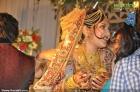 6872asif ali sama wedding photos 77 0