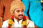 6880asif ali wedding photos 11 0