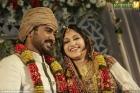 6959asif ali sama wedding photos 77 0