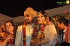 7005malayalam actor asif ali wedding photos 145 0
